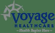 VoyageLogoTAG