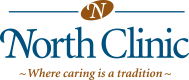 North Clinic Logo