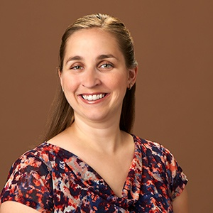 Amy Bostic, PA-C