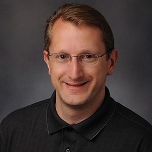 Brad Bialczyk, M.D.
