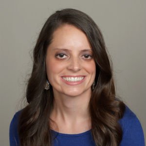 Catherine Villanueva, PA-C