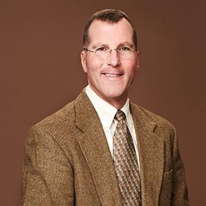Darrell Krieger, M.D.