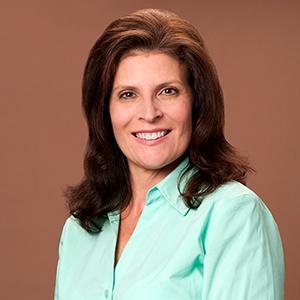Jacqueline Bruss, PA-C