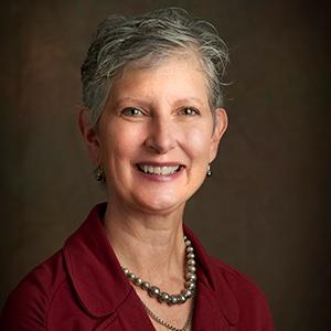 Kathryn Flory, M.D.