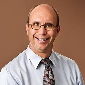 Kurt Partoll, M.D.