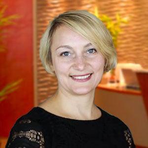 Alexandra_Tsvilina_MD_PhD.jpg