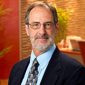 Matthew Barnes, M.D.