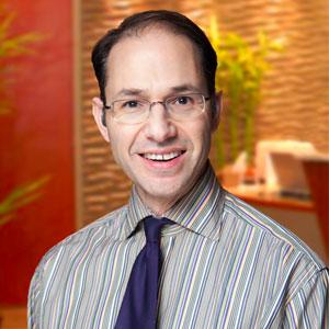 Daniel Cohan, D.O.
