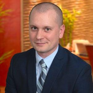 David Brandt, M.D.