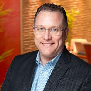 Gary Nisius, M.D.