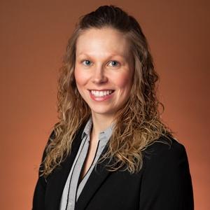 Kayla Barnard, PA-C