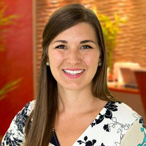 Lauren Williams, M.D.