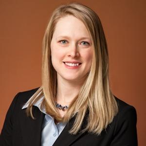 Lindsey Rydlund, PA-C