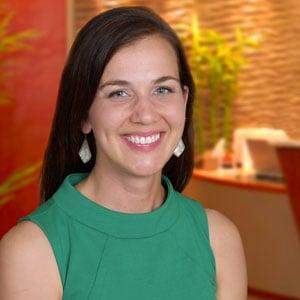 Megan Bina, D.O.
