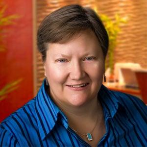 Theresa Starkey, M.D.