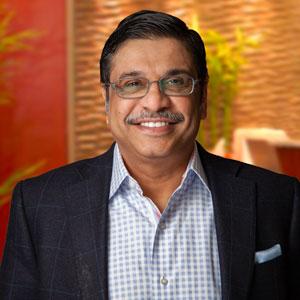Asim Khan, M.D.