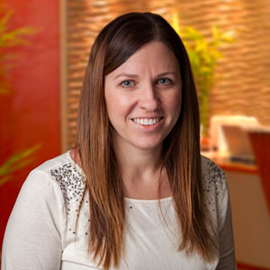 Becky Mullin, DPM