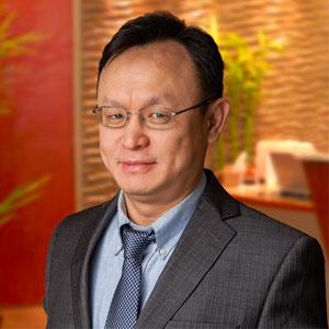 Dan Liao, M.D.