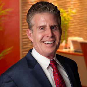 Daniel Noonan, M.D.