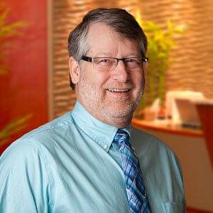 David Smiley, M.D.