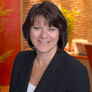 Elise Miller, BC-HIS