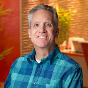 Jeffrey A. Balke, M.D.