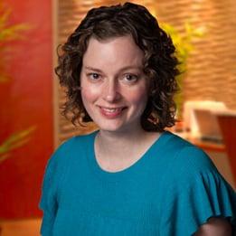 Jennifer Berger, PA-C