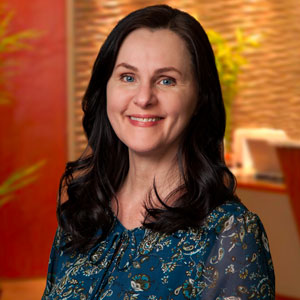 Karen Collins, APRN, CNP, RDMS