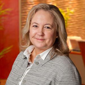 Kathleen Maurer, M.D.