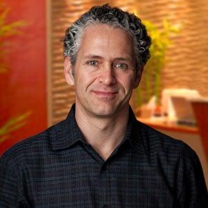 Kevin Raff, M.D.