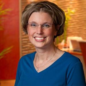 Laura Kramer, PA-C