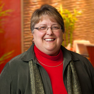 Marilyn Witherspoon, RNC, MA, CDE
