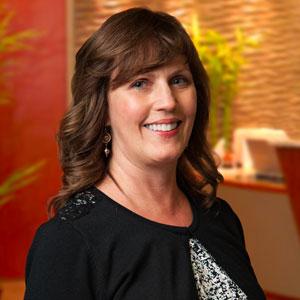 Mary Broughton, PA-C