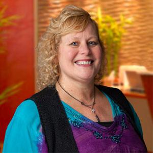 Michelle Wark, PA-C