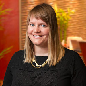 Mindy Elliason, PA-C