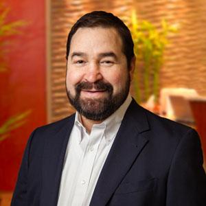 Nathan Schultz, BC-HIS