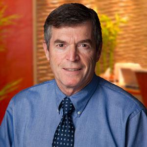 Neil Jeddeloh, M.D.