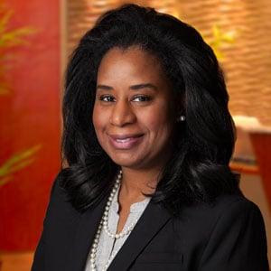 Winna Taylor-Juean, M.D.