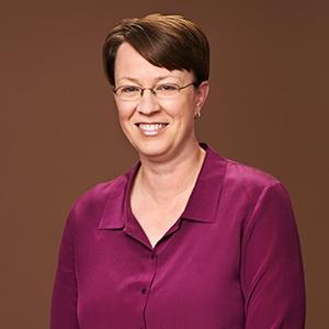 Pamela Jaworski, M.D.