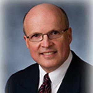 Paul Andrew Ruth, M.D.