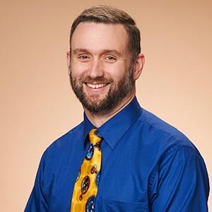 Scott Colson, M.D.