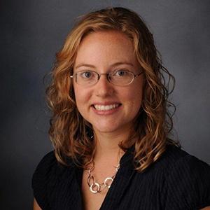 Tiffany Bierbaum, PA-C