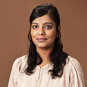 Vandana Gupta, M.D.