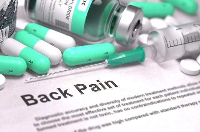 Back Pain Medication.jpeg