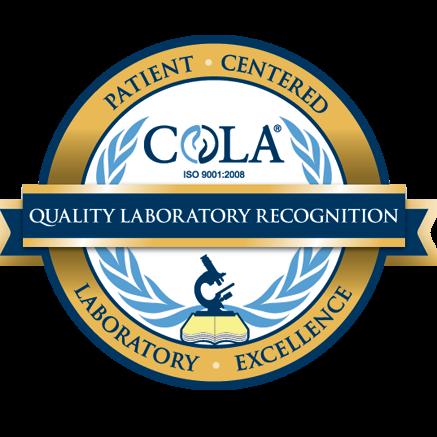 COLA_badge.png