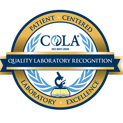 COLA_badge