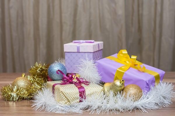 christmas-presents-2974429_1280