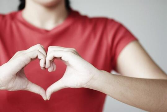 february-heart-health.jpg
